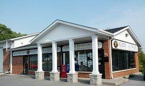 Rene Masse - Real Estate Investments, KB Realty Kingston Kingston Area image 2