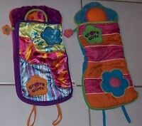 Groovy girl dolls and furniture and clothing for sale