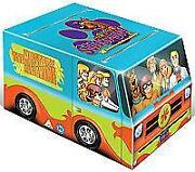 Scooby Doo Box