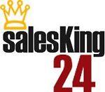 salesking24