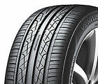 Hankook 205/50/15 Car & Truck Tires