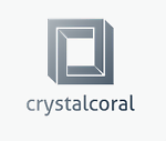 crystalcoral