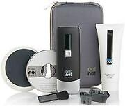 No No Hair Removal System 8800