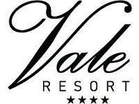Vale Resort Recruiting NOW!. Full and part time Restaurant & Bar Positions