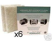 Vornado Humidifier Filters