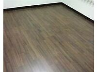 Laminate and real wood flooring specialist, best prices