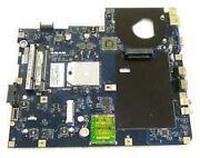 Acer Aspire 5532 Motherboard