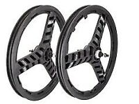 bmx mag wheels wanted