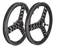 wanted bmx mag wheels