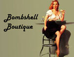 Bombshell Boutique