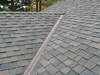 Best roofing quotes in moncton - 5 Star service
