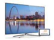 Samsung 7100 TV