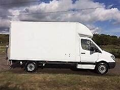 man & van, house move, home removals, collection, metal, collection, handyman, delivery, courier