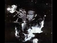 Trumpet player wanted for small jazz, latin,fusion group