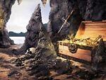 S and K Treasure Cove