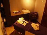 Massage Therapy great prices FEMALE MASSAGE THERAPISTS NW62QN