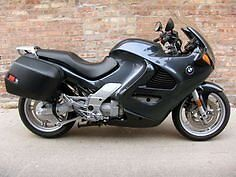 BMW K1200RS For Sale
