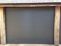garage doors insulated rollers, auto