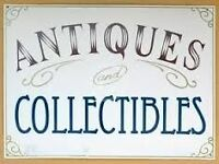 CHEMAINUS ANTIQUE MALL ANNUAL STORE-WIDE FEBRUARY SALE
