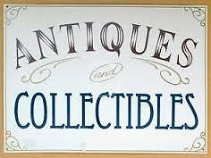 Summer Creek Collectibles