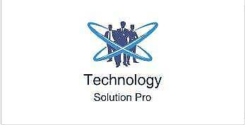 Technology Solution Pro