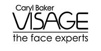Experienced Esthetician / Make-up Artist