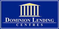 Dominion Lending Centres HT Mortgage Group