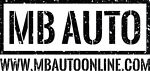 mbautoandtruckaccessories