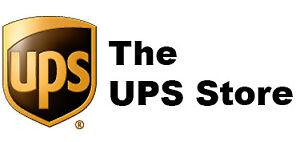 UPS FRANCHISE STORE - PROFITABLE - VANCOUVER