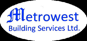 Rental Property and Strata Management Services