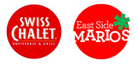 Assistant Manager for Swiss Chalet/East Side Marios!