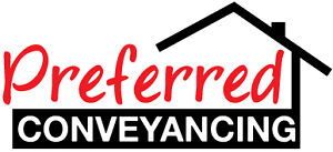 Real Estate Law Clerk For Hire