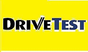 ROAD TEST booking in 3 DAY,Driving SCHOOL,Instructor,Lessons
