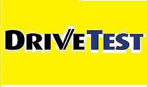 G &G2 TEST in 2 DAY,Driving SCHOOL,Instructor,Lesson,CERTIFICATE