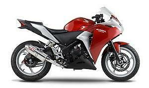 Honda CBR 250   eBay