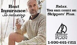 Get A Boat Insurance Quote