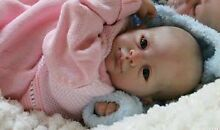 Reborn dolls kits. Too many to list Hoppers Crossing Wyndham Area Preview