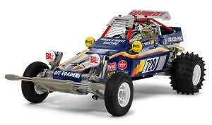 traxxas gas powered rc cars with Rc Cars on Nitro Rc Redcat Gas Powered moreover Modifiedtrucks blogspot also Rc Cars For Sale Best Nitro Gas Powered Petrol Electric Fast Drift Tamiya Traxxas Radio Controlled Cars likewise Chuck as well Rc Cars.