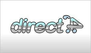direct4store