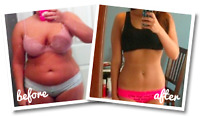 Become A FAT Burning Furnace! Lose up to 10 Kilos in 21 Days
