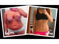 Fast & Safe Weight loss - No Juices/Pills or Shakes involved!! Lose 14lb in 1 Month GUARANTEED!