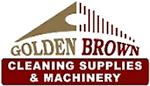 GoldenBrown