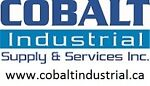 Cobalt Industrial Supplies