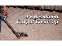 CARPET AND HARD FLOOR CLEANING! END OFF TENANCY! DOMESTIC CLEANING! LOW RATES AND HIGH QUALITY!