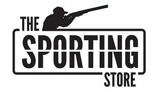 thesportingstore123