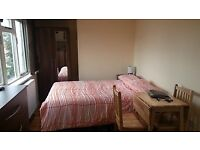 Fully Furnished Studio Flat in Cricklewood - ZONE 2