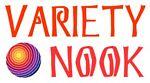 variety_nook