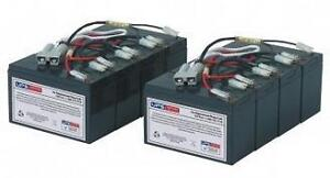 UPS Batteries - All makes and models