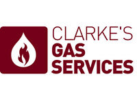 Heating engineer,gas safe plumber, variaty of work from installations to servicing, must be reliable