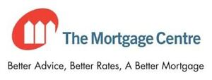 Get the Lowest mortgage rates